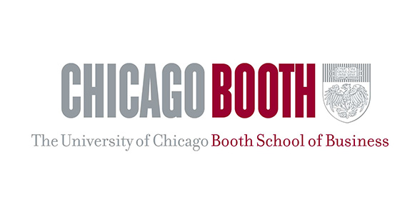 University of Chicago Booth School of Business logo